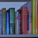Réouverture progressive de la Bibliothèque