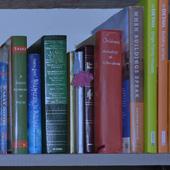 Lundi 16 septembre à 15h: Bibliobus