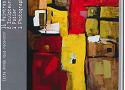 Samedi 3 Aôut à 18h vernissage de l'exposition «L'été des peintres» à l'espace G. Giraud
