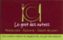 Fermeture définitive du Restaurant «Le Goût des autres»